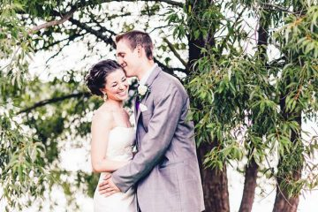 Online wedding photo galleries – are they for you?