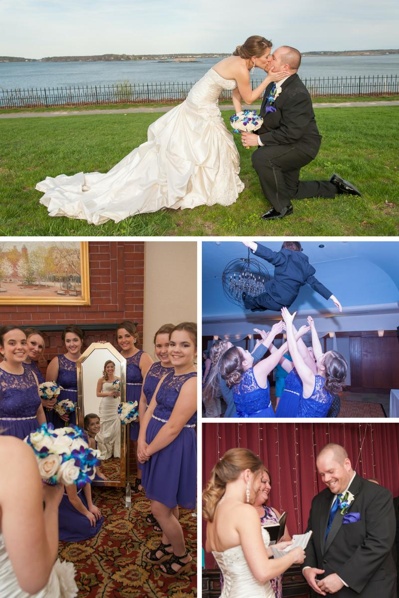 Wedding Blog- Jason and Laura (2)