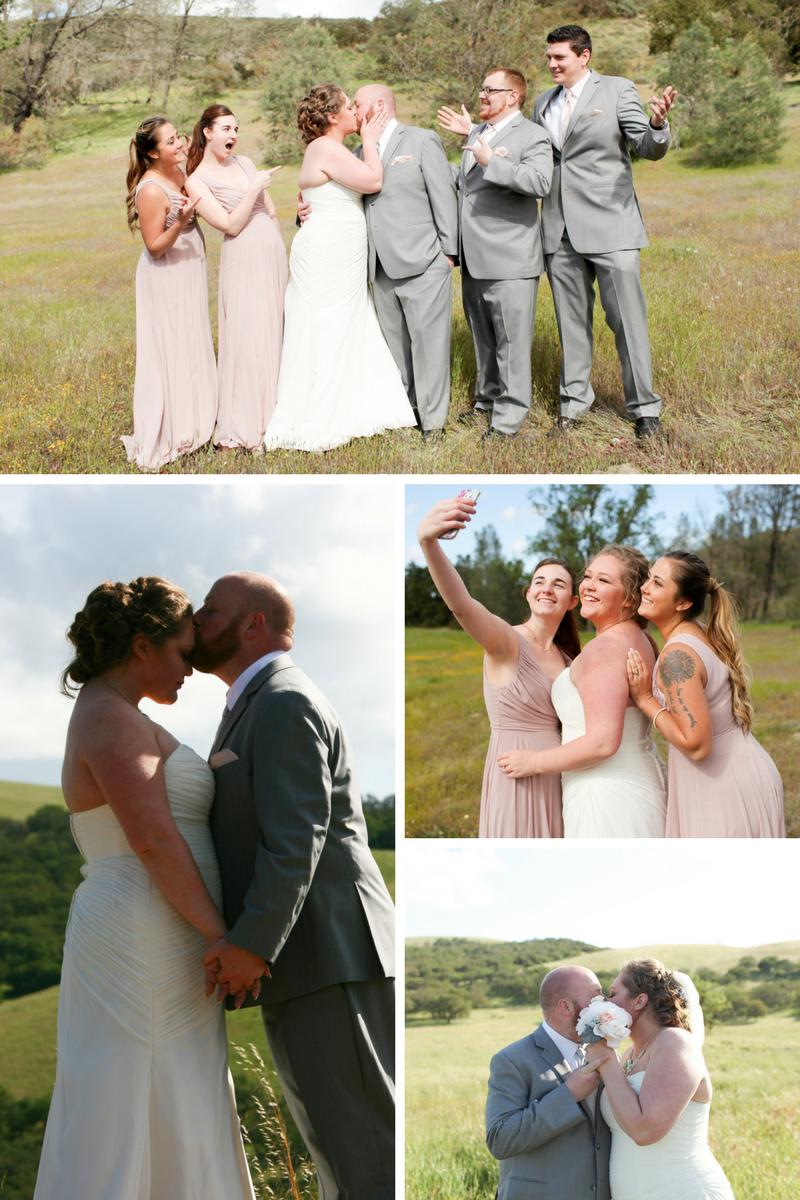 Wedding Blog Mackenzie & Pete