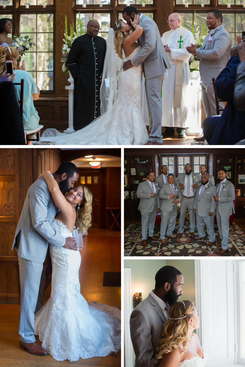 Wedding of the week- cynthia and jeff (2)