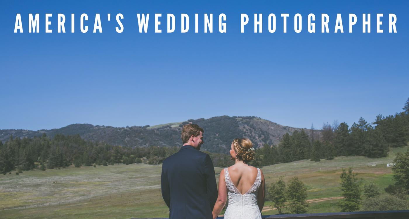 Wedding Photographer | Wedding Photography | Classic Photographers ...