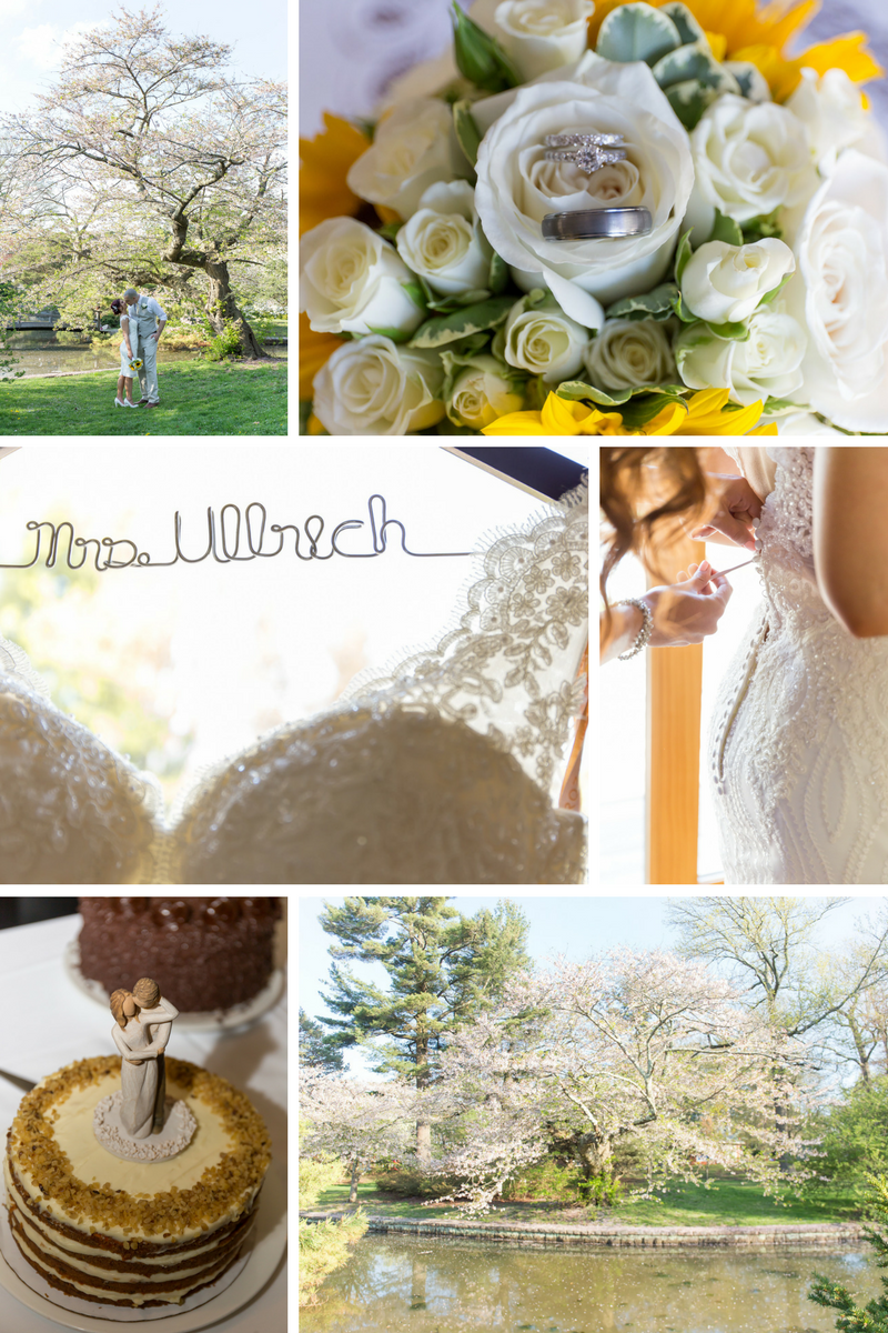 Olivia and Richard Wedding Blog (1)