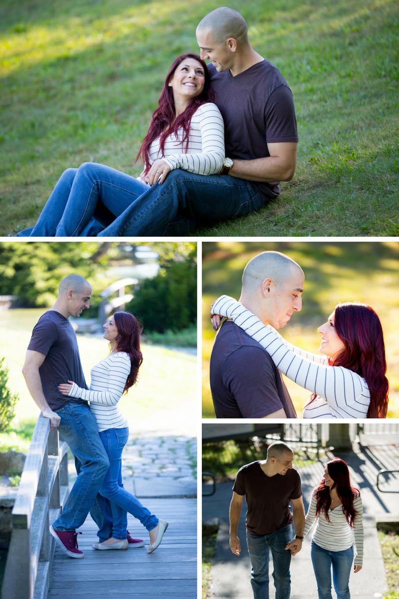 Olivia and Richard Wedding Blog (3)