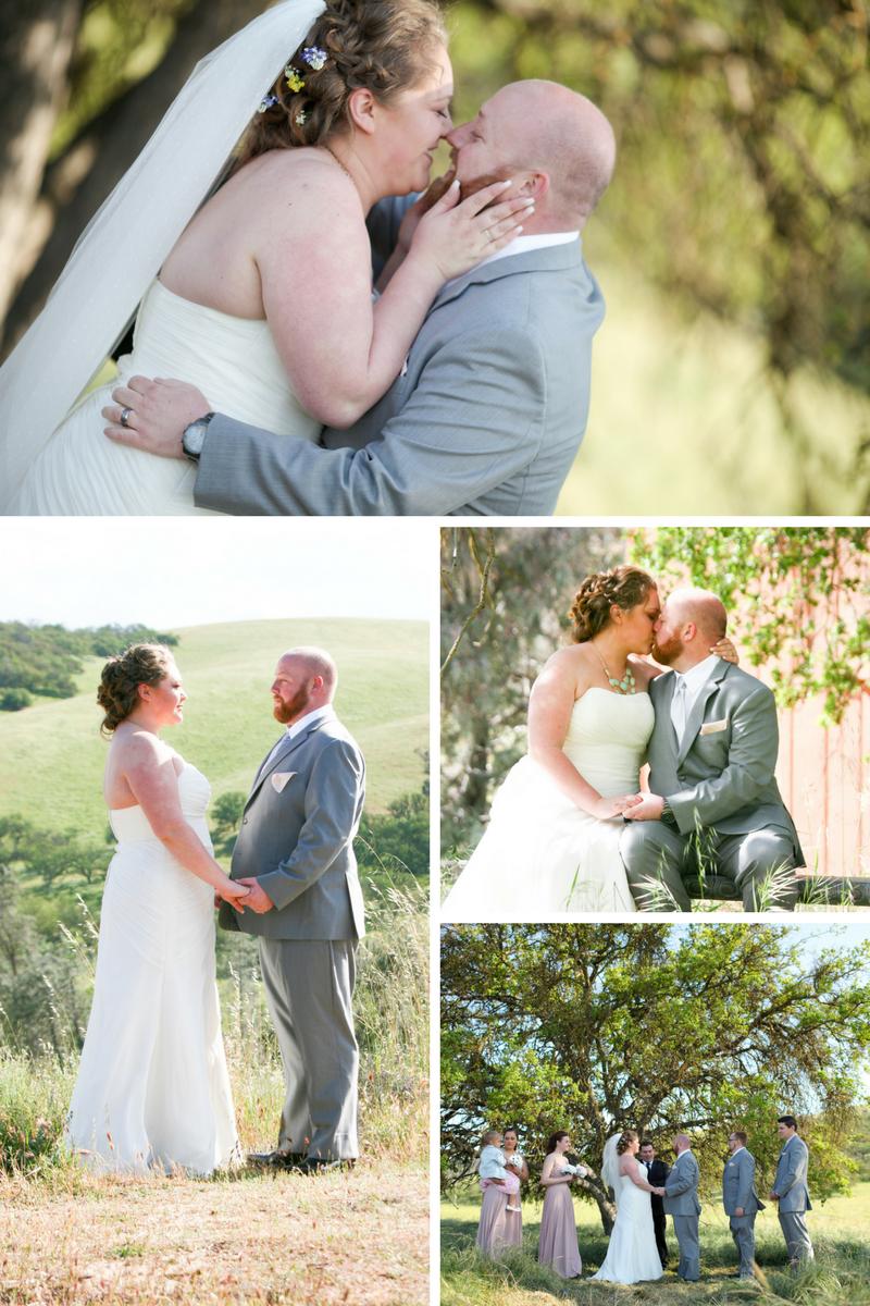 Wedding Blog Mackenzie & Pete (2)