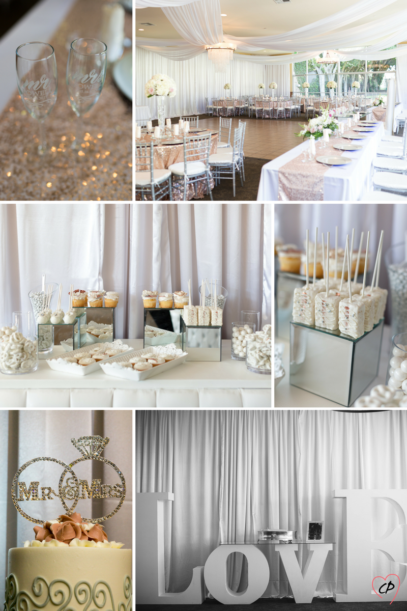 Trending Wedding Themes