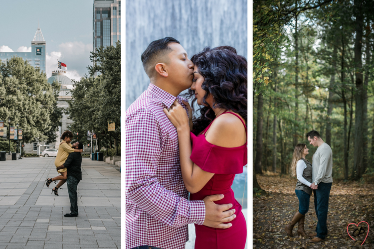 engagement session blog 2 (2)